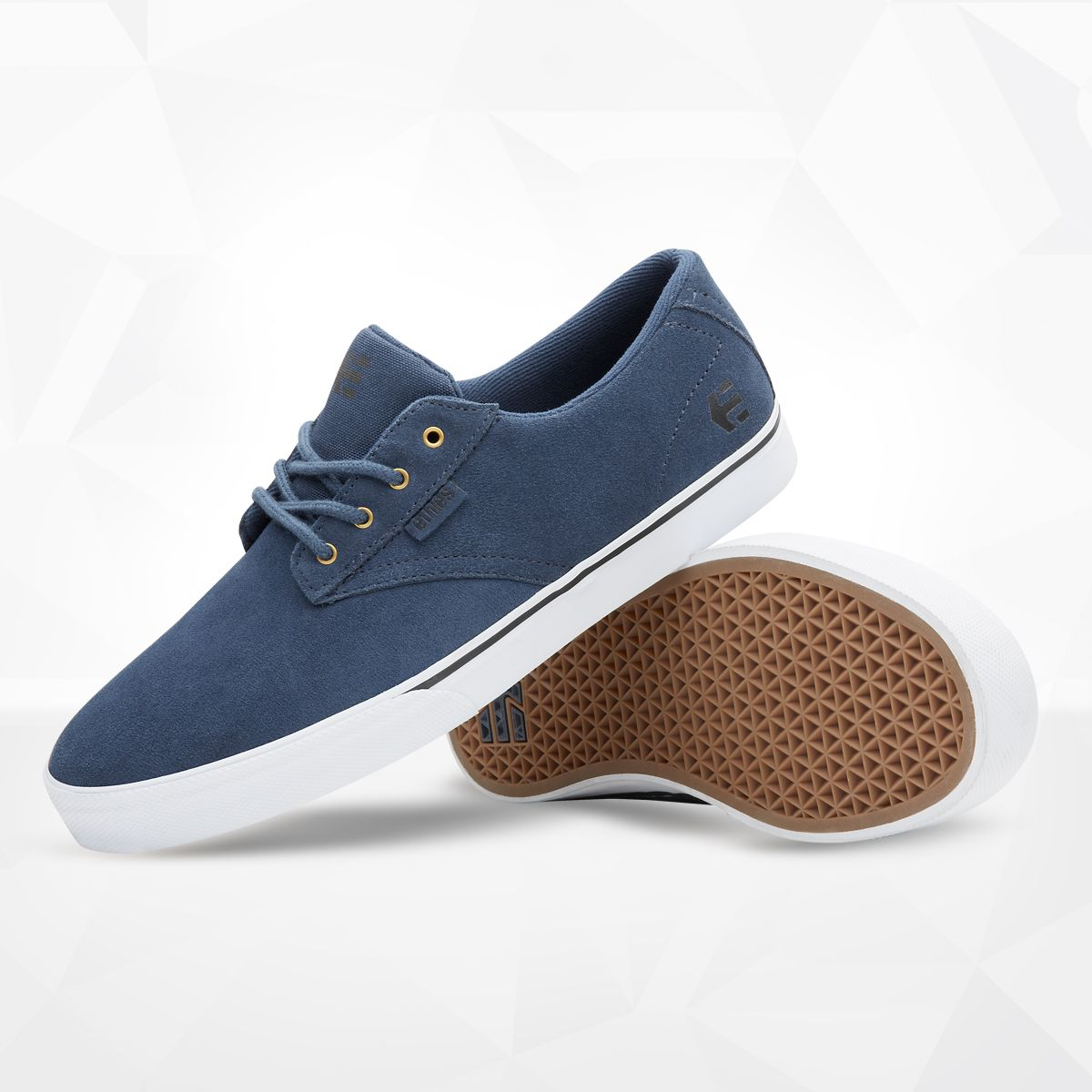 Explore Off Sale, This Weekend, and more! Introducing... the Jameson Vulc | Nick  Garcia ...