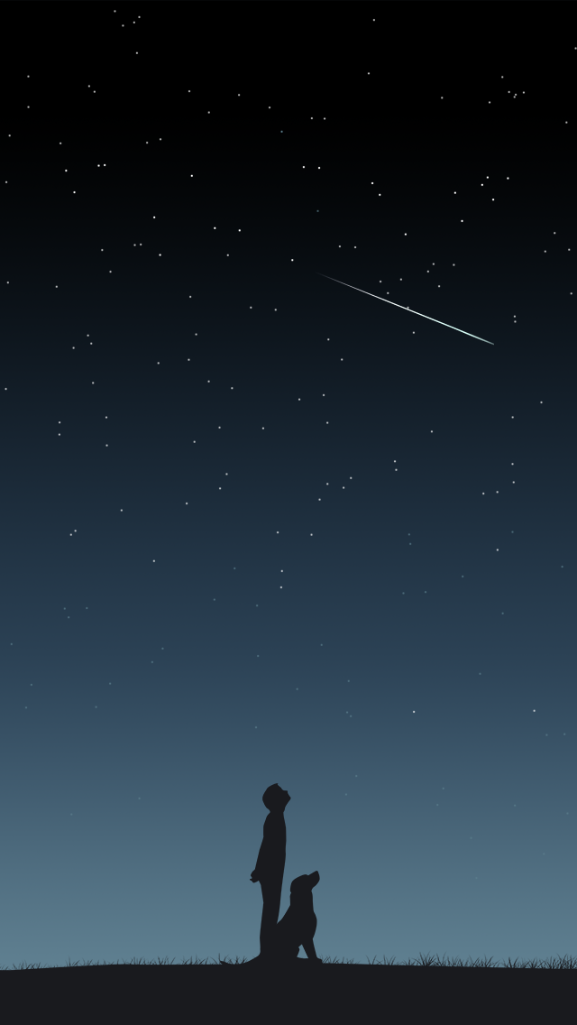 Dark Iphone Wallpaper Check More At Https Wallpapers Party 9295 Dog Wallpaper Iphone Minimalist Wallpaper Cute Wallpapers