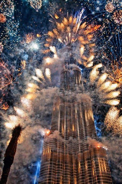 lugares fuegos mundo ciudades edificios fotografa juegos rascacielos