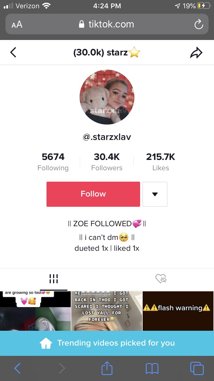 Pin By Angel On Tiktok I Am Scared Starz Thoughts