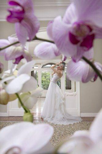 Viva gli sposi e' finita....ma noi vi aspettiamo a Lugano sposi ..con mille sorprese ..con Mauro Adami e mille ideee da sposare... (Foto White) www.tosettisposa.it #wedding #weddingdress #tosetti #tosettisposa #nozze #bride #alessandrotosetti #carlopignatelli #domoadami #nicole #pronovias #alessandrarinaudo # زواج #брак #فساتين زفاف #Свадебное платье #حفل زفاف في إيطاليا #Свадьба в Италии