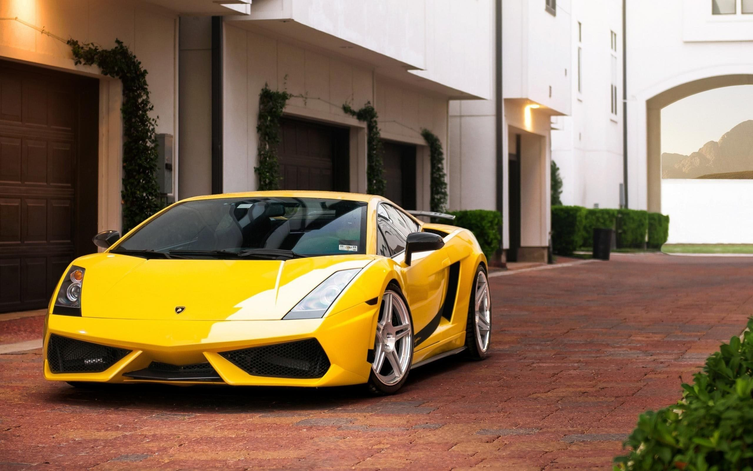 lamborghini you can download lamborghini gallardo yellow hd wallpapers - Yellow Lamborghini Gallardo Spyder Wallpaper