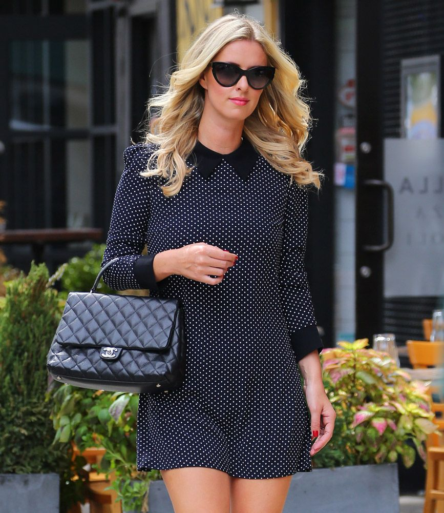 bd8c86e21770e4 1000 Images About Celebrity Handbags On Pinterest  8bcbf60d809147c164242bce2d020f55 Celebrity Handbags Chanel Quilted Bag  Celebrity Bags