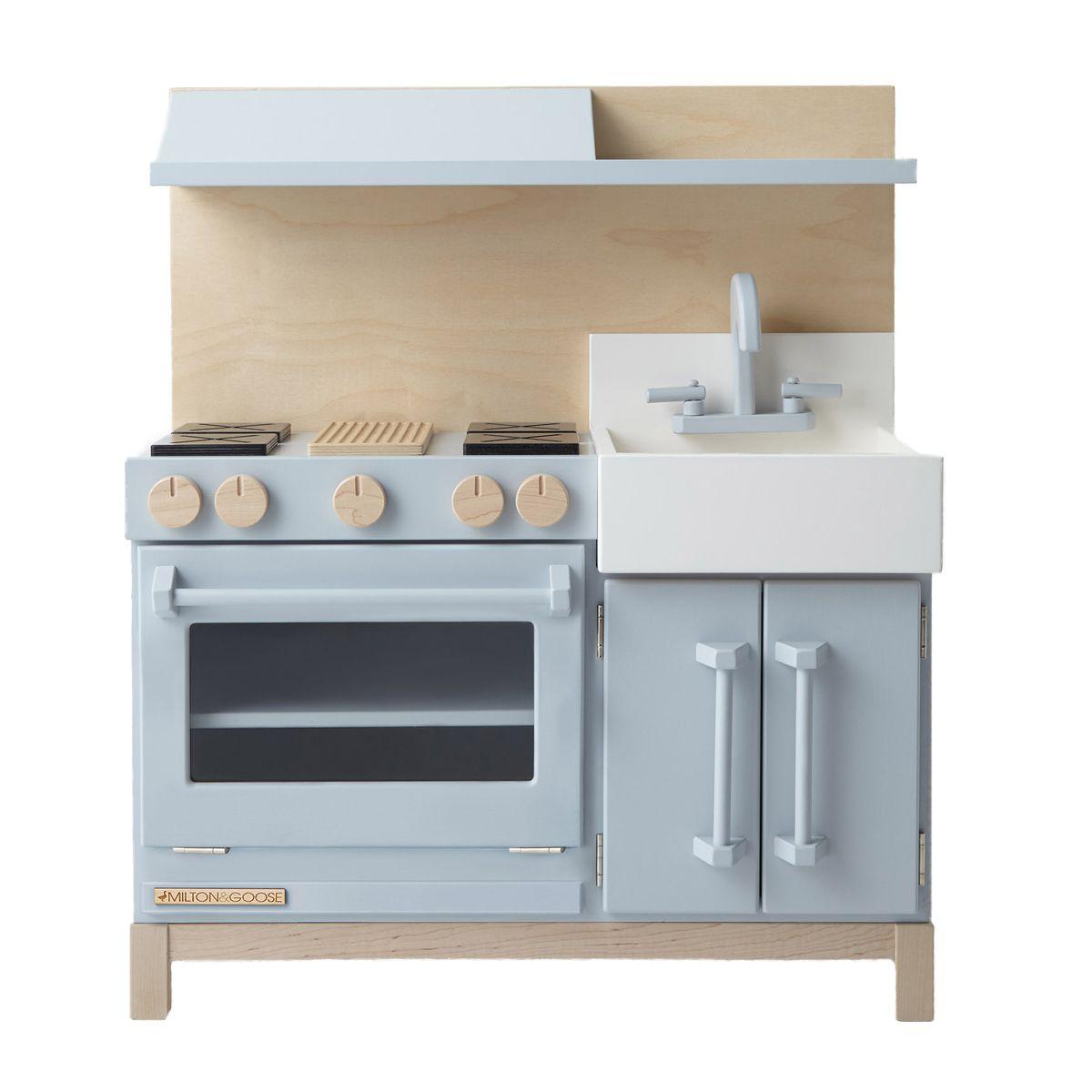 Famous Babies Kitchen Illustration - Bathtub Ideas - dilata.info