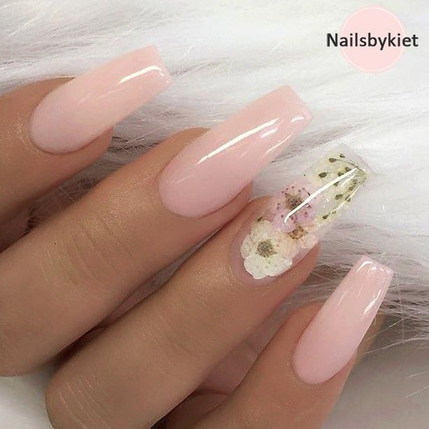 Pin By Elvira On Nail Art In 2019