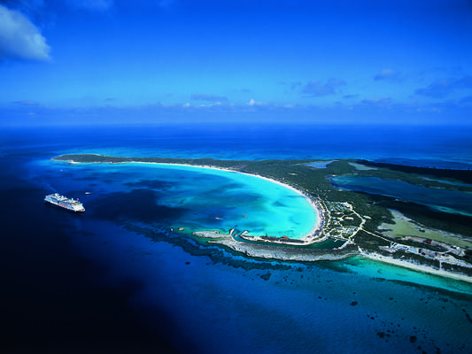 Find Cruises to the Caribbean (with Prices) - Cruise ...