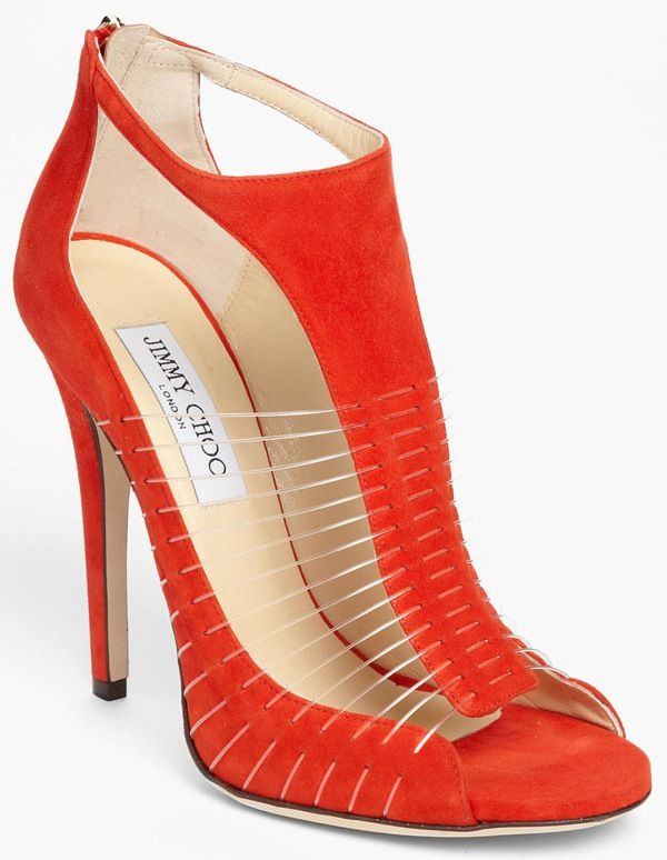 christian louboutin hot sale avis