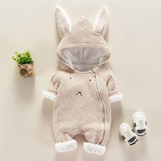 belle qualité super pas cher qualité de la marque vêtement bébé #vetementbebe #vetementbebegarcoonfille | Baby ...
