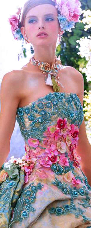 Pin de Sabina Jaramillo Balencia en bellezas | Pinterest | Belleza