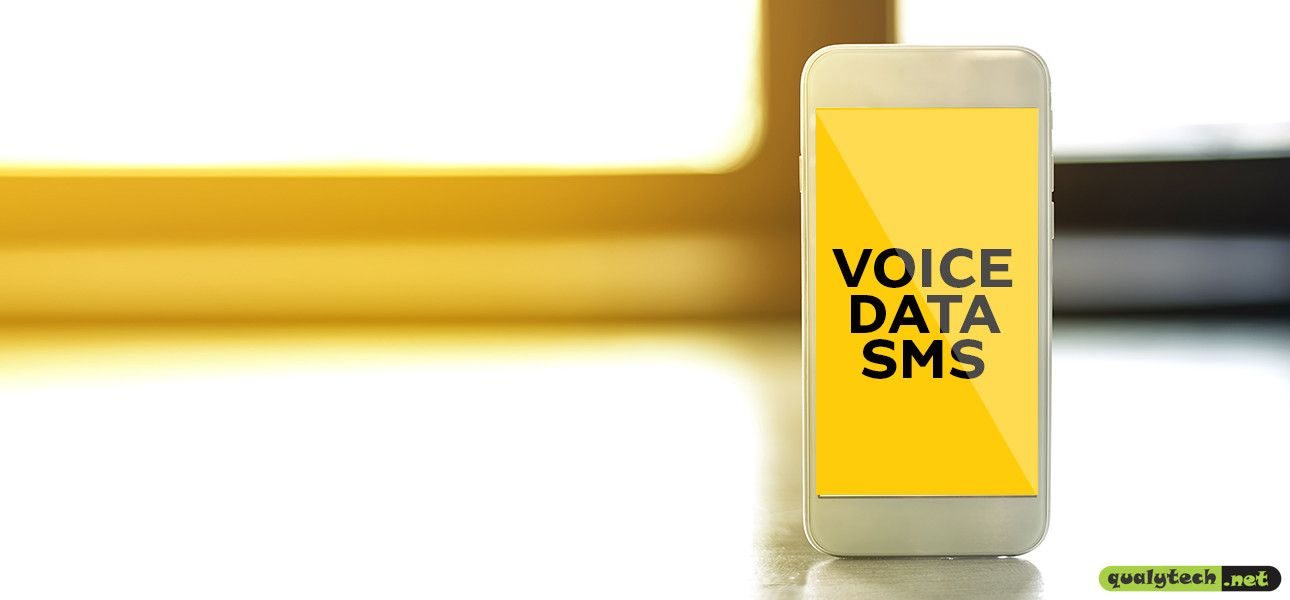 Mtn Biz Plus All That You Need To Know About The Mtn Business Plan Sms Business Planning How To Plan