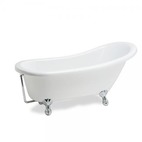 Oxford bathtub | Aqua Prestige