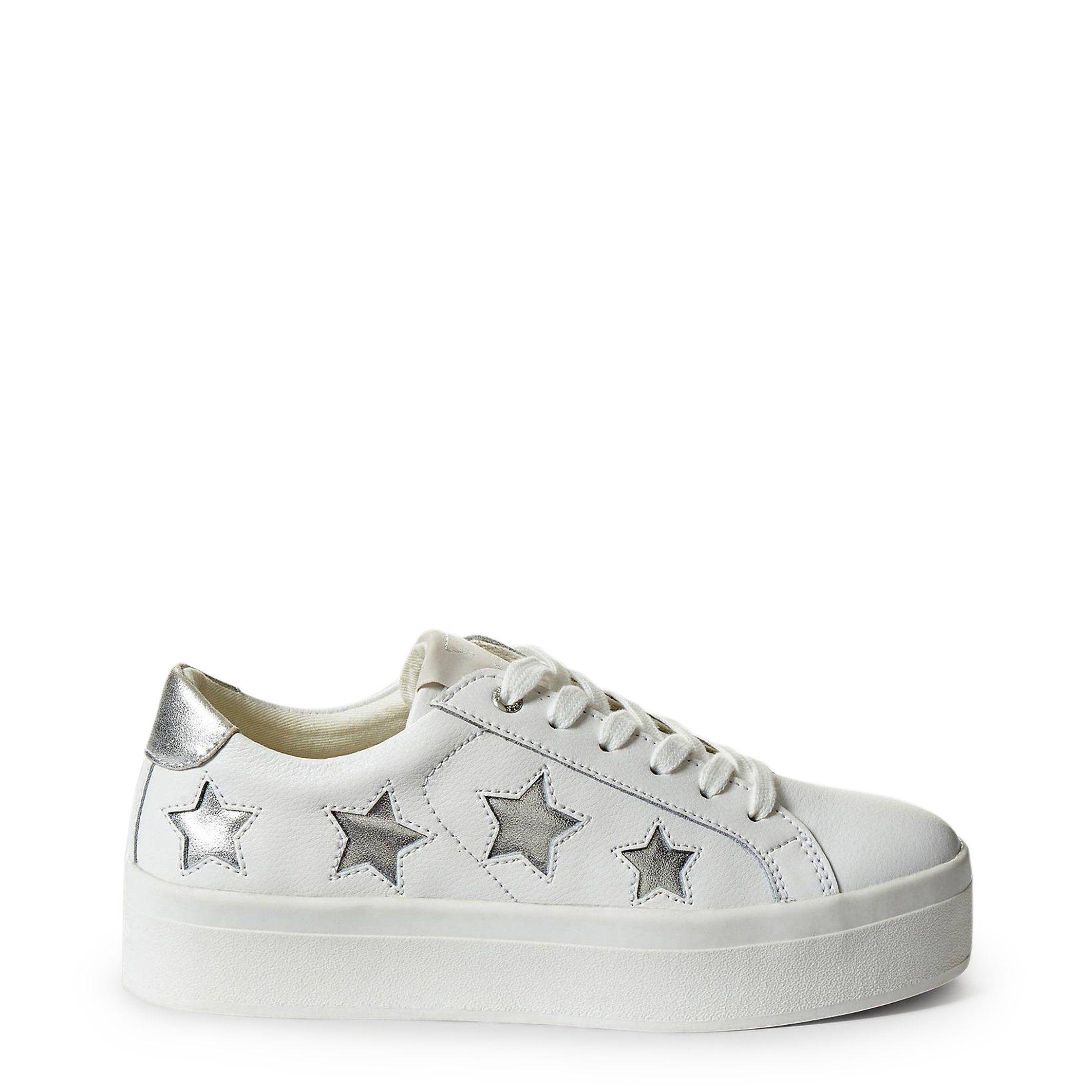 FLFHS3LEA12 | Guess shoes sneakers