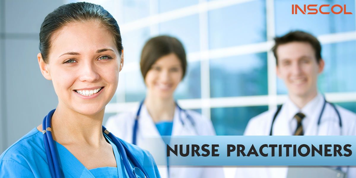 Nurse practitioners bringing value to canadian healthcare