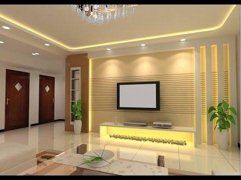 Living Room Designs For Friendly And Elegant Environment Darbylanefurniture Com In 2020 Interior Design Living Room Simple Interior Design Living Room Modern