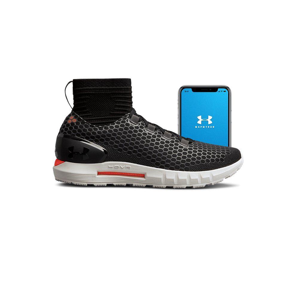 Running Tights | Nike, adidas, Asics, Under Armour | Sports
