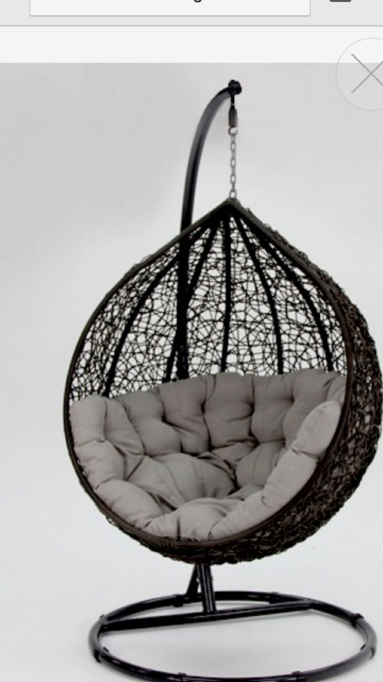 hanging wicker egg chair sam's club