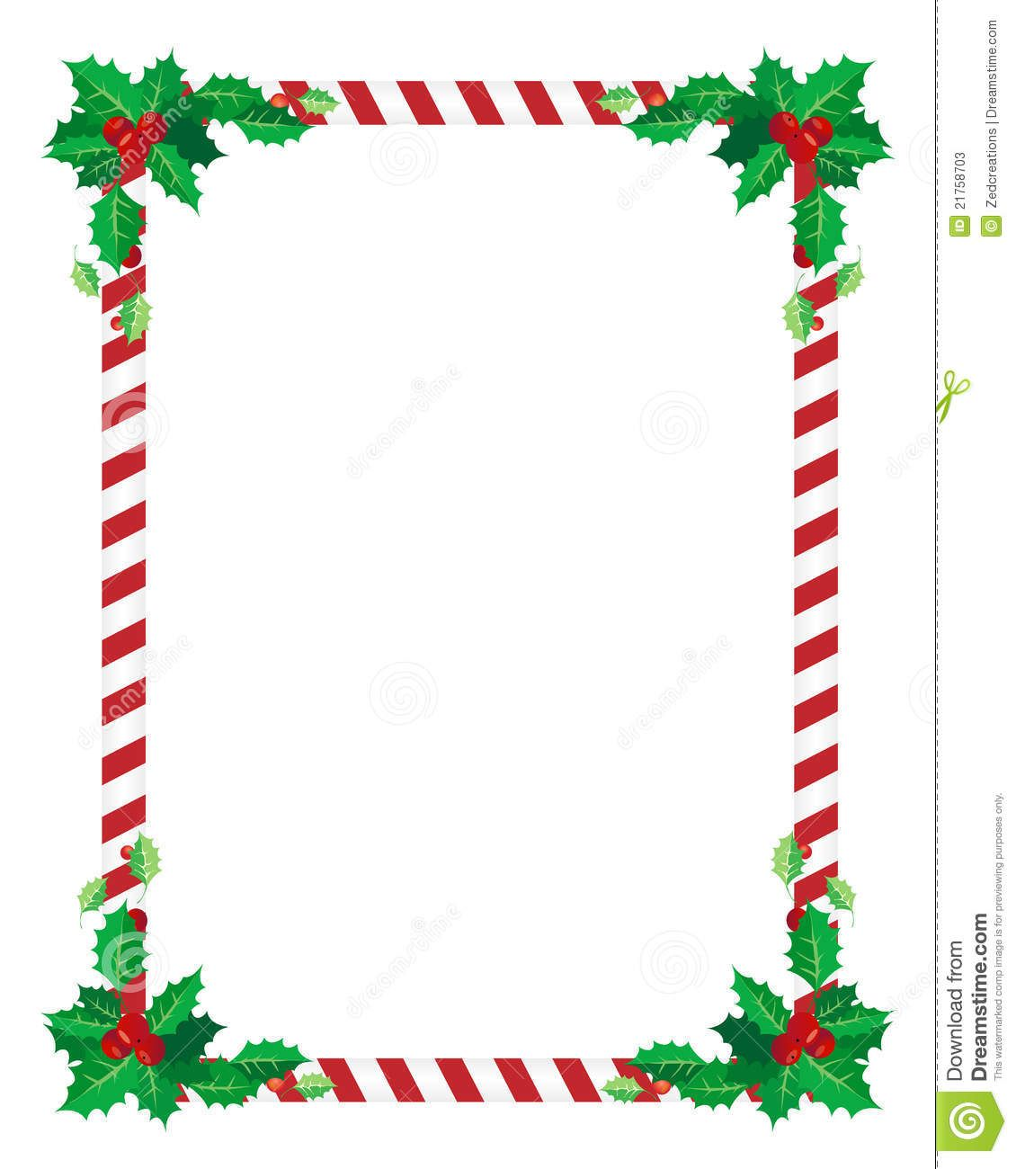 Christmas Card Border.Christmas Card Borders Christmas Card Borders Clipart