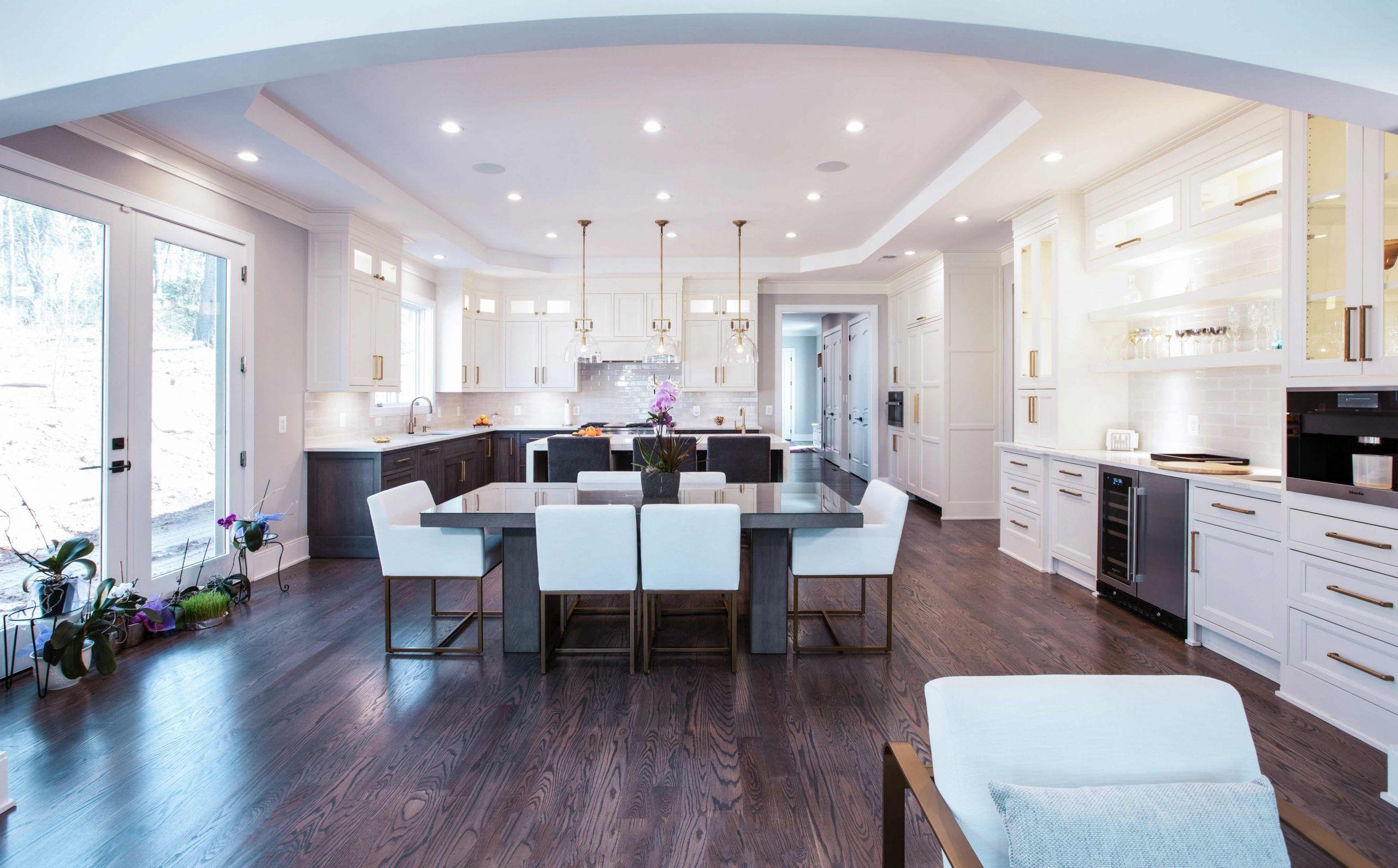 10 Decorating Kitchen Design Stores Near Me di 2020