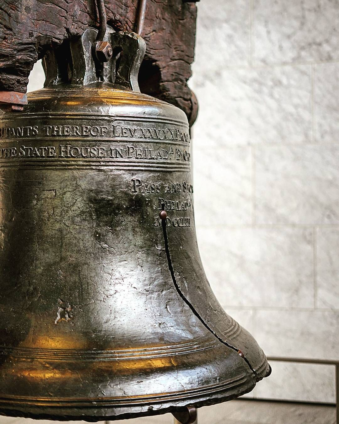 The historic liberty bell is a symbol of american independence and the historic liberty bell is a symbol of american independence and is defined by its iconic biocorpaavc Images