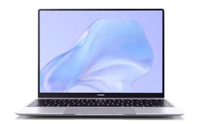 مواصفات لابتوب هواوي ميت بوك إكس Huawei Matebook X Huawei Laptop Electronic Products