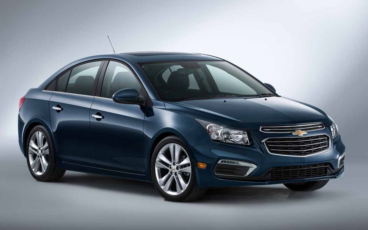 Find this pin and more on new car reviews 2015 chevrolet cruze