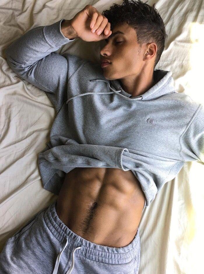 Pin By Gayla Bennett On Gayla S Man In 2019 Men Abs Guys Men