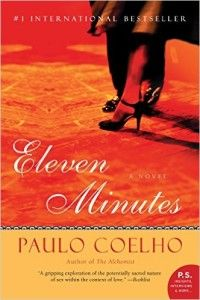 ELEVEN MINUTES PDF E-BOOKS NOVELS PDF DOWNLOAD