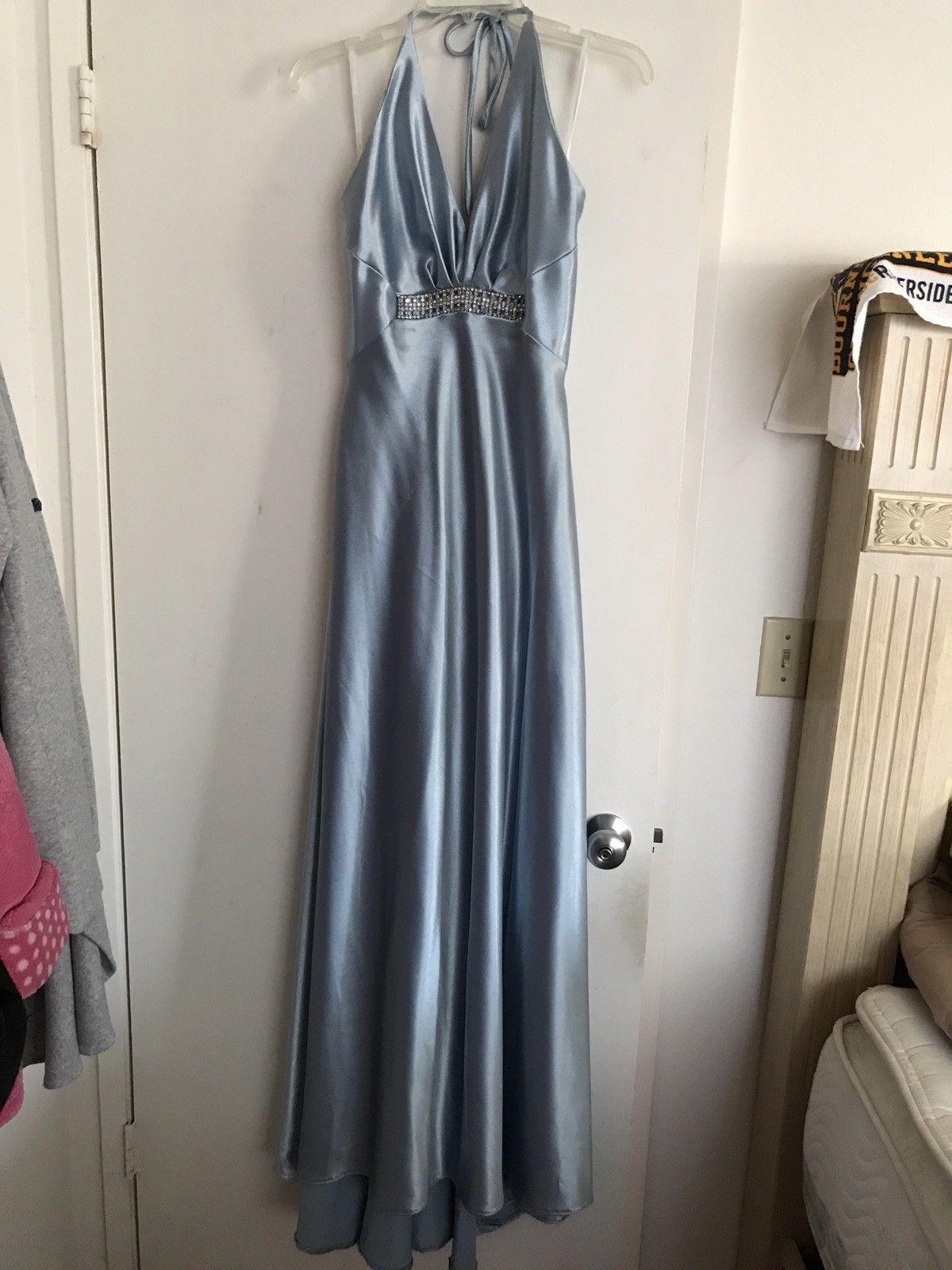 Jessica McClintock Prom Dresses 2018