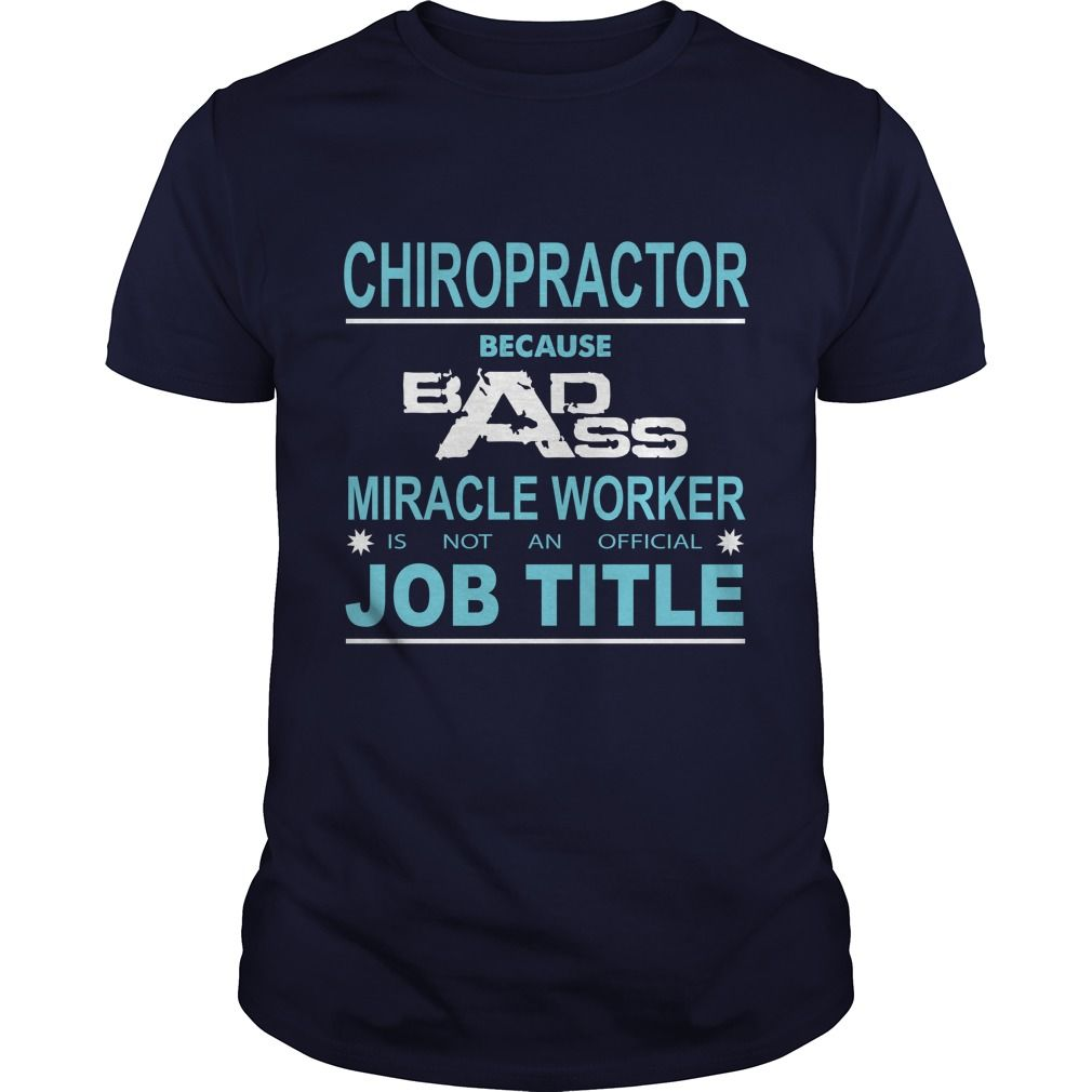 Chiropractor retro tee shirts ,mens t shirts cheap ,make shirts ...