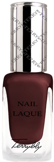 BY TERRY Nail Lacquer - 9 Ristretto