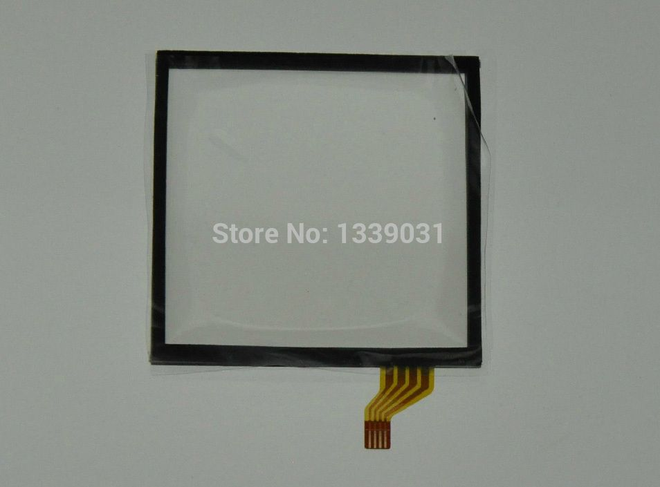 Click To Buy Wholesale New Touch Screen Digitizer Panel For