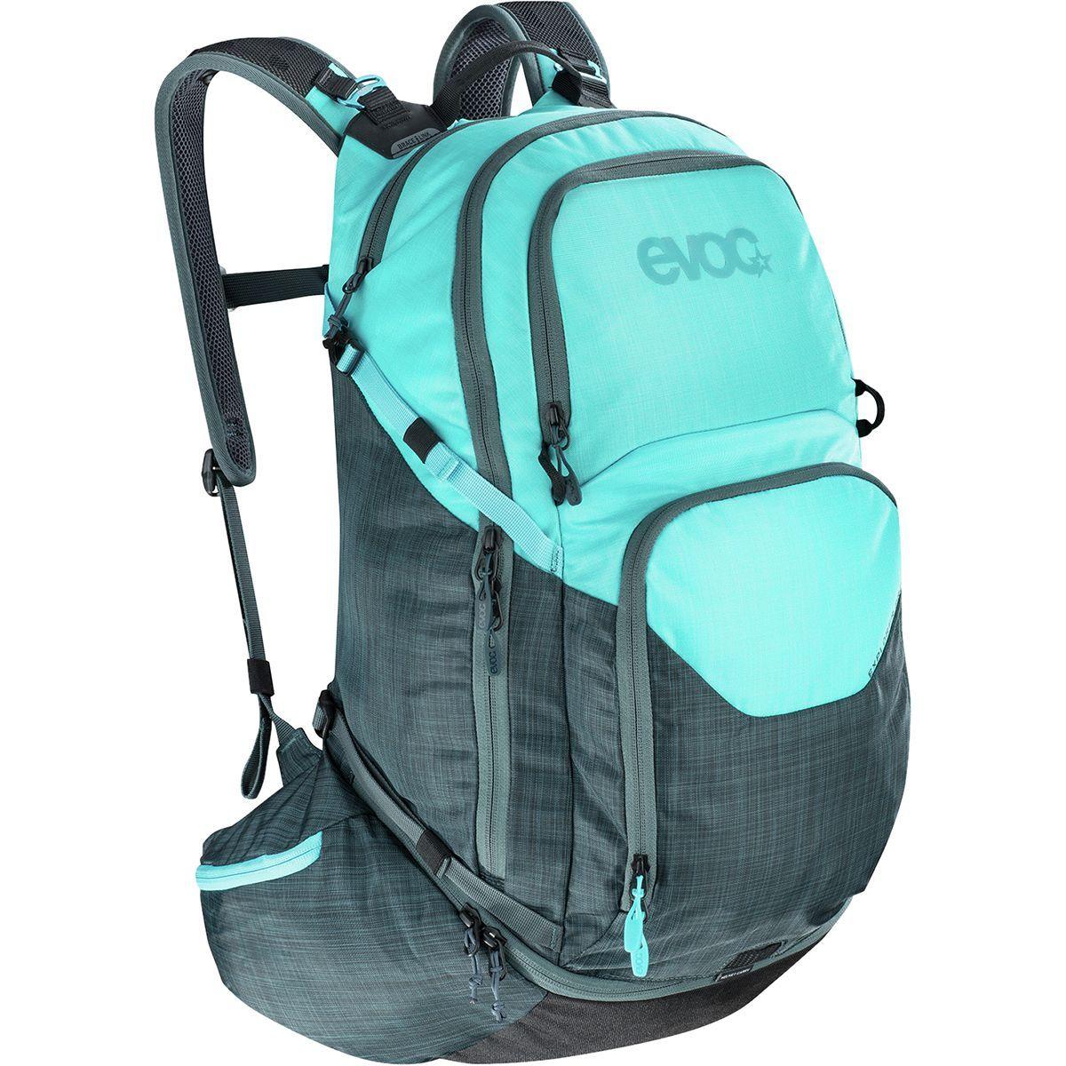 Photo of Explorer Pro 30L Backpack