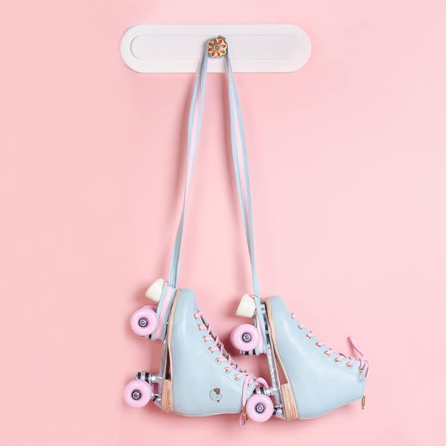 Pink Roller Skates Tumblr Www Pixshark Com Images