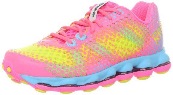 grande variété de styles styles divers correspondant en couleur Reebok Women's SkyCell DMX Run Running Shoe | Outdoor ...