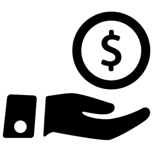 Pagos-Fraccionados-como-dividir-pagos-en-amazon
