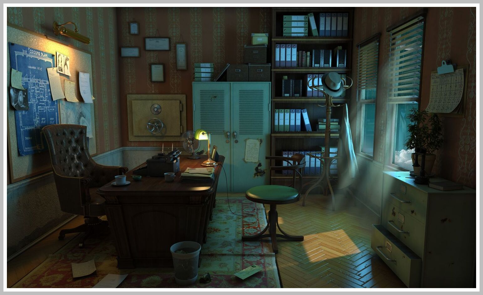 41 Reference Of Escape Room Game Office In 2020 Escape Room Escape Room Game Design