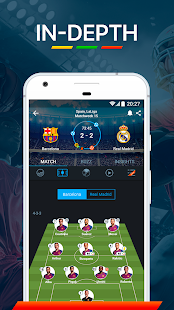 365Scores: Sports Scores Live V6 2 4 [Subscribed] [Latest