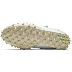 Nike x Off-White™ Waffle Racer Damenschuh - Weiß Nike