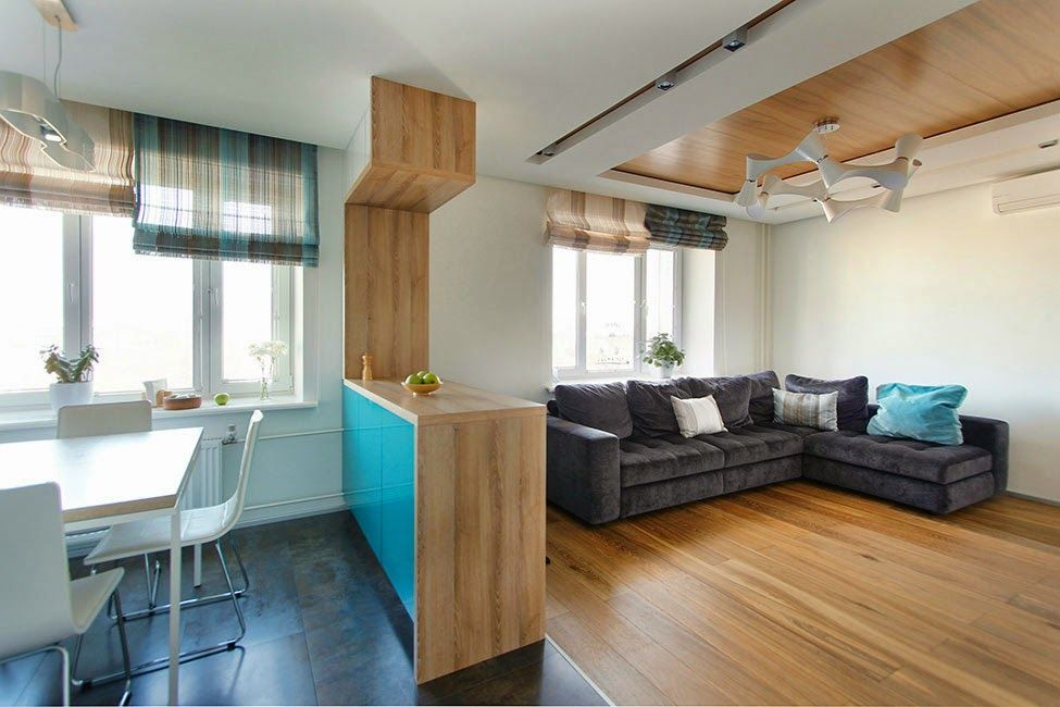Дизайн интерьера с панорамными окнами-9   Детская комната   Pinterest