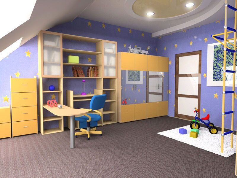 208 best KIDS PLAYROOM images on Pinterest | Kid playroom, Nursery ...
