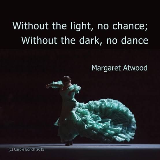 without the light not a chance margaret atwood - Google Search #margaretatwood without the light not a chance margaret atwood - Google Search #margaretatwood without the light not a chance margaret atwood - Google Search #margaretatwood without the light not a chance margaret atwood - Google Search #margaretatwood without the light not a chance margaret atwood - Google Search #margaretatwood without the light not a chance margaret atwood - Google Search #margaretatwood without the light not a ch #margaretatwood