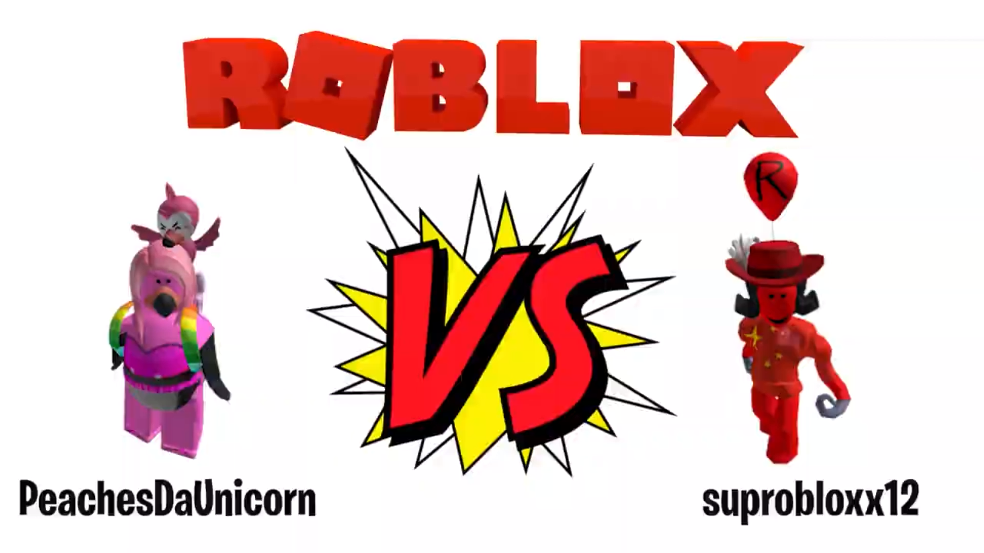 Roblox Battles 10k Robux Tournament W Subscribers On Discord