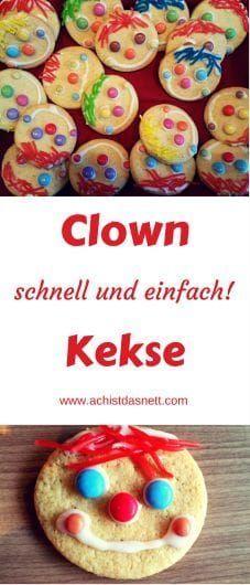 Photo of Tolles Mitbringsel für die Faschingsparty oder den Karneval im Kindergarten! Kl…