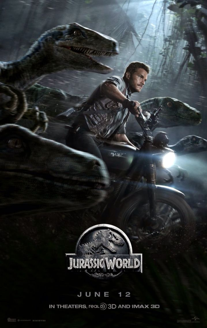 June 12, 2015 PARK OPEN release of Jurassic World MOVIE MYSELF BUYING Ticket Same Week For June 12, Going Seeing The Movie Group People I Am Buying T-Shirt Put On Getting Poster Frame & Poster & Collecting Just All Dino Toys I HAVE ISSUE IS SEEING THE POSTER'S & TOY'S No Been Sold In Store's Or Coming LATE Just Seeing One Poster Colonie Mall & New Old Stile T-Shirt First Movie & Just Few Dino Toy's In Toy's R Us & I AM NO HAPPY Because Went Crazy With Sale TRANSFORMERS POSTERS & TOYS http://