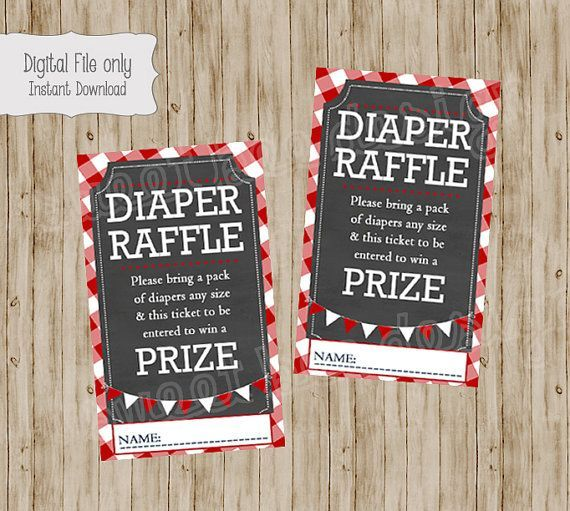 Perfect BABY Q Shower Invitation BBQ Joint Baby By SweetBeeDesignShoppe