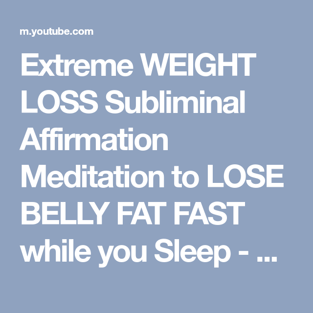 How To Lose Belly Fat Fast Free