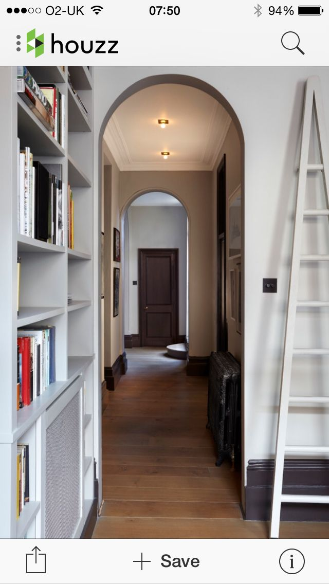 Pin By C Montgomery On Hall Pinterest Houzz And Hall