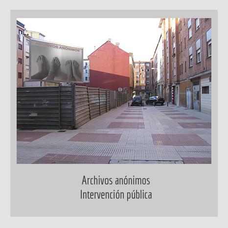 SECURITY. YENY CASANUEVA Y ALEJANDRO GONZÁLEZ. PROYECTO PROCESUAL ART