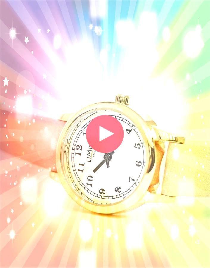 faux leather watch in pinkPurple Limit faux leather watch in pinkPurple  Antique Watch  Antique 1910s1920s London 9K Rose Gold Watch BERING  Uhr  Max René  silber...