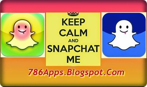 Snapchat 9 13 0 0 Apk For Android Latest Version Download | software